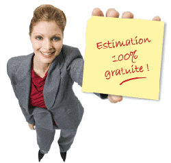 estimation-gratuite