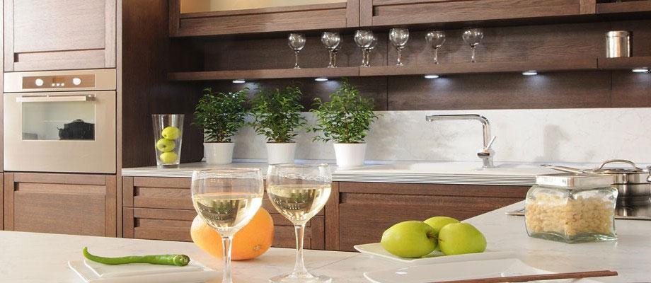 Ménage: garanties et atouts