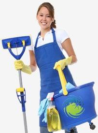 femme-de-menage-laval