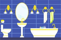 netoyage-salle-de-bain