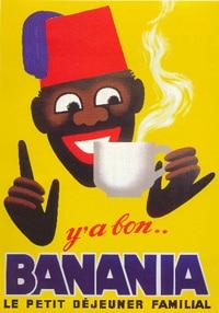 ya bon banania