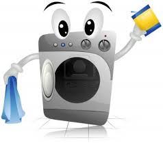 Stabiliser machine à laver