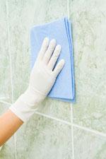 laver-les-murs