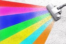 laver-les-tapis