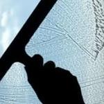 Des produits bio pour des vitres impeccables (redirigé)