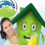 Employé ou franchisé du nettoyage? Faites le bon choix