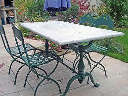 comment faire briller une table en marbre. Black Bedroom Furniture Sets. Home Design Ideas