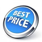 Calculer le prix d'un service de nettoyage résidentiel