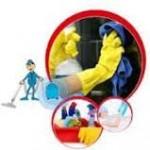tarif de nettoyage