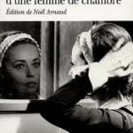 « Le Journal d'une femme de chambre » Octave Mirbeau