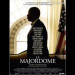 Le film « Le Majordome » retrace la vie de Cecil Gaines