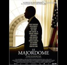 film majordome