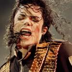 Des révélations en exclusivité sur Michael Jackson