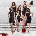 Stop aux clichés sexistes dans les séries