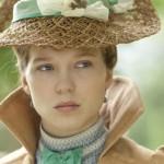 Adaptation au cinéma du Journal d'une femme de chambre