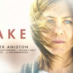 Film Cake, une femme de ménage émouvante
