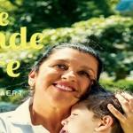 Une seconde mère, un film brésilien touchant