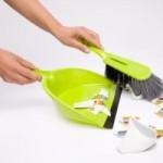 Votre femme de ménage a cassé un objet? Quels sont vos droits?