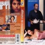 Une femme de ménage, un film de Claude Berri