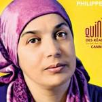 Fatima, film sur les femmes de ménage invisibles