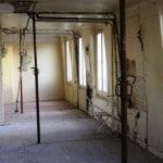 Paris veut rénover les chambres de bonnes